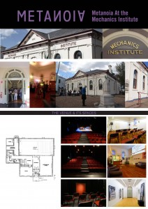 201503-Metanoia Theatre-Aus Council-6 Year Funding Application-FINAL_Page_07