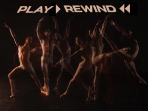 178728_play rewind web